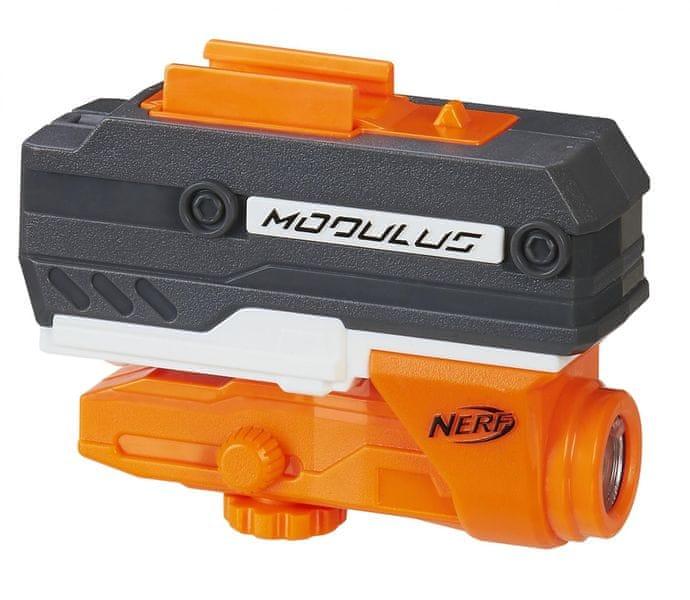 Nerf Modulus laserový zaměřovač
