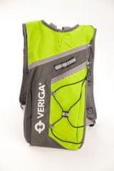 Veriga tekaški nahrbtnik NT-7 - Odprta embalaža