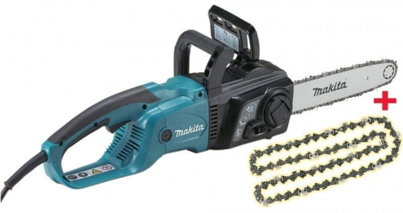 Makita Pila řetězová 300mm UC3051AX1