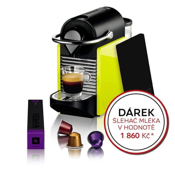 Nespresso Krups Pixie XN302010