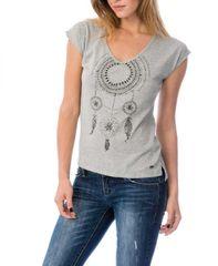 Timeout ženska majica
