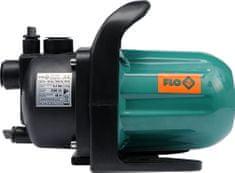Flo elektryczna pompa ogrodowa 1000W (79914)