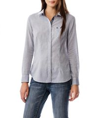 Timeout ženska košulja
