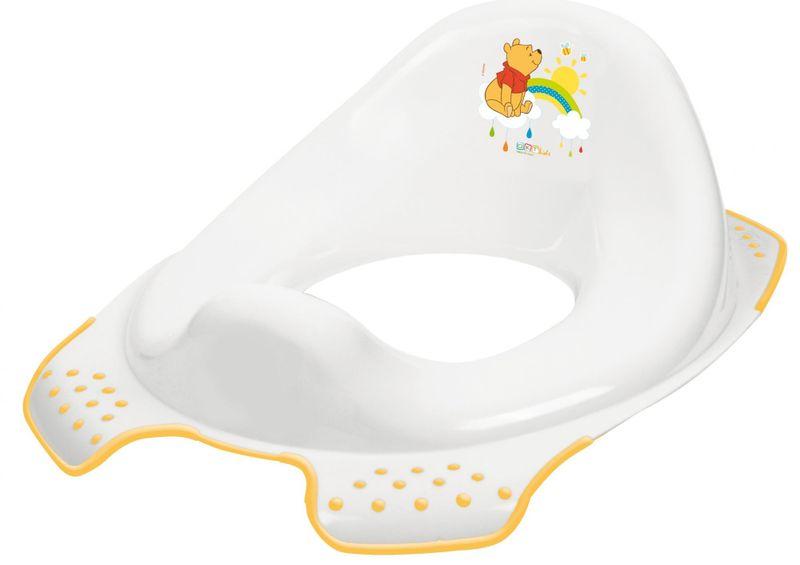 "OKT Adaptér na WC ""Winne Pooh"""