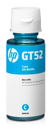 HP HP GT51, černá (M0H57AE)