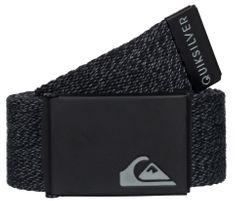 Quiksilver The Jam 3 M Black