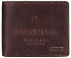 Quiksilver Mack III M Wllt Chocolate L