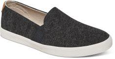 Roxy ženski čevlji Atlanta J, črni