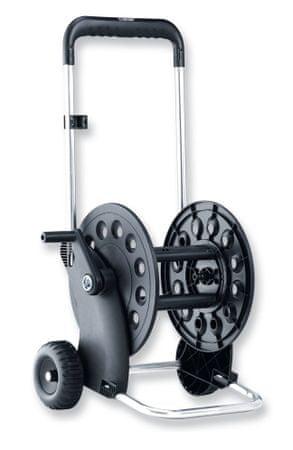 Claber voziček za cev Ecosei (8980)