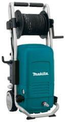 Makita HW151 vysokotlakový čistič 150bar, 2500W