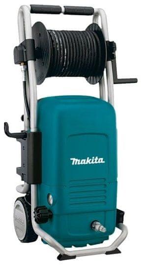 Makita HW151 vysokotlaká myčka 150bar, 2500W
