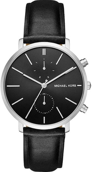 Michael Kors MK8539