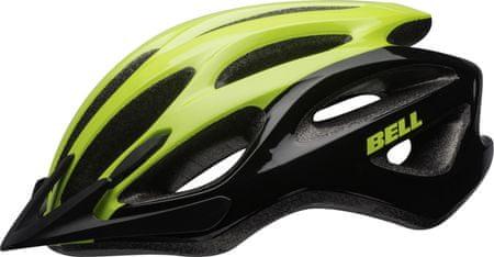 Bell Kask rowerowy Traverse Retina Sear/Black Repose (54 - 61 cm)
