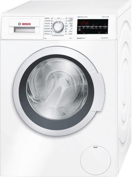 Bosch WAT28467CS