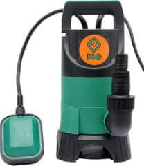 Flo pompa zatapialna 400W (79890)