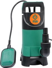 Flo pompa zatapialna 900W (79893)