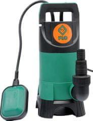 Flo pompa zatapialna 1100W (79894)
