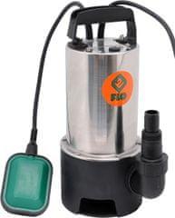 Flo pompa zatapialna 900W (79898)