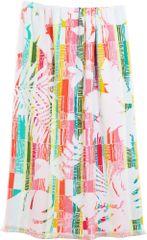 Desigual osuška Jaqo Savages 86x160 cm