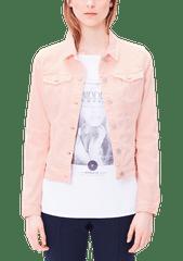 s.Oliver dámská bunda