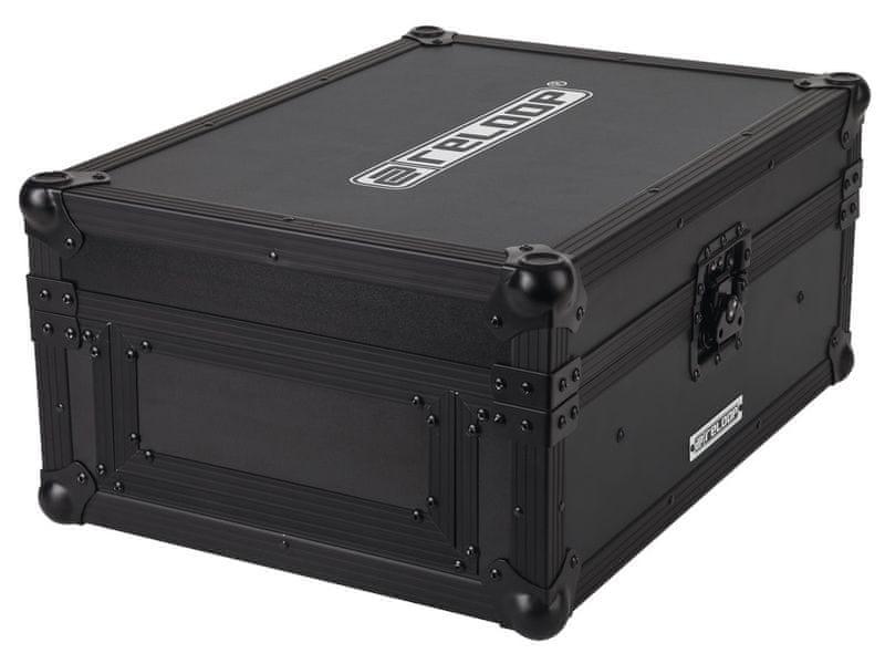 RELOOP Premium Clubmixer Case Case