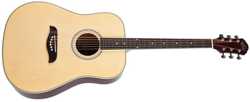 Oscar Schmidt ODN Akustická kytara