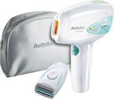 BaByliss G973PE IPL