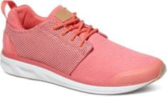 ROXY Set Session J Shoe Coral