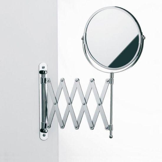 Kela kozmetično ogledalo Avita
