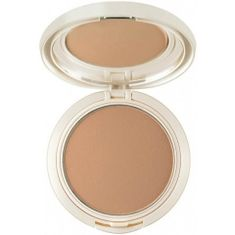 Art Deco puder Sun Protection Compact Foundation SPF50 - 70 - 9,5 g