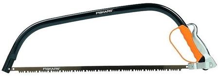 """Fiskars lok žaga 21"""" SW30 (124800)"""
