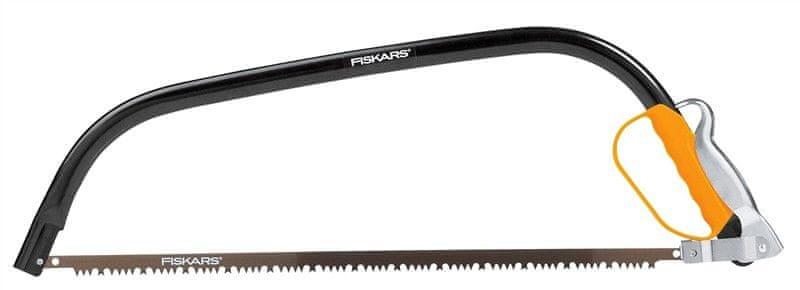"Fiskars 24"" Pila rámová 61 cm (124810), záruka 5 let"
