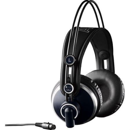 AKG K171 MKII Studiová sluchátka