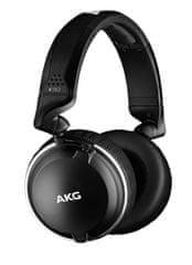 AKG K182 Studiová sluchátka