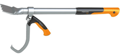 Fiskars WoodXpert obračalka - M (1015438)