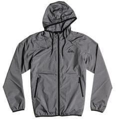 Quiksilver Everyday Jacket M Dark Grey Heather
