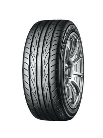 Yokohama pnevmatika Advan Fleva V70 1 195/45 R16 84W