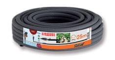 """Claber porozna cev za vodo 13-16mm (1/2""""), 15m (90350)"""