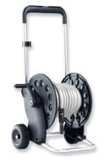 Claber voziček za cev Ecosei, set (8981)