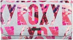 Roxy My Long Eyes J Heritage Heather Liquid