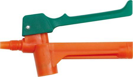 Flo pistolet do opryskiwaczy (89539)