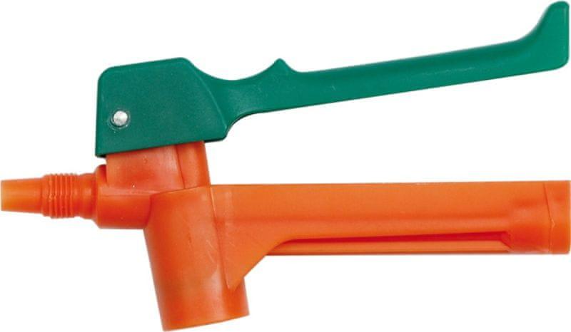 Flo pistole pro tlakový postřikovač (89539)
