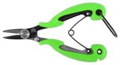 Spro Nůžky Strategy Pointed Braid Cutter