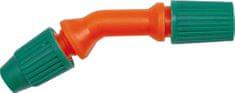 Flo Koncovka pro tlakový postřikovač TO-89537