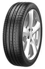 AEOLUS pnevmatika SteeringAce2 AU03 205/50R17 93W XL