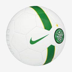 Nike Celtic žoga