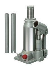 Unitec Podnośnik hydrauliczny słupkowy 2t