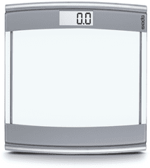 Soehnle osebna digitalna tehtnica Exacta Classic