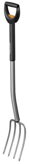 Fiskars Vidle teleskopické rycí (133320), záruka 5 let