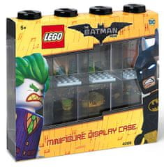 LEGO Batman zbirateljska šatla za 8 mini figur